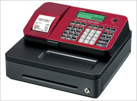 SE-S100SB-RD (rojo)