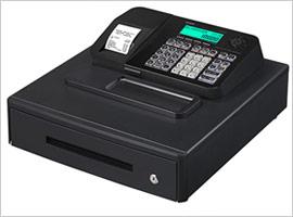 SE-S100MB-BK (Black)